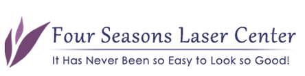 Four Seasons Laser Center